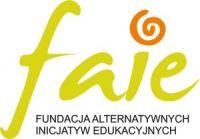 _faie_logo_male_lepsze