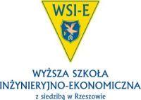 logo WSI-E