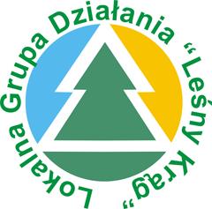 lesny-krag-logo