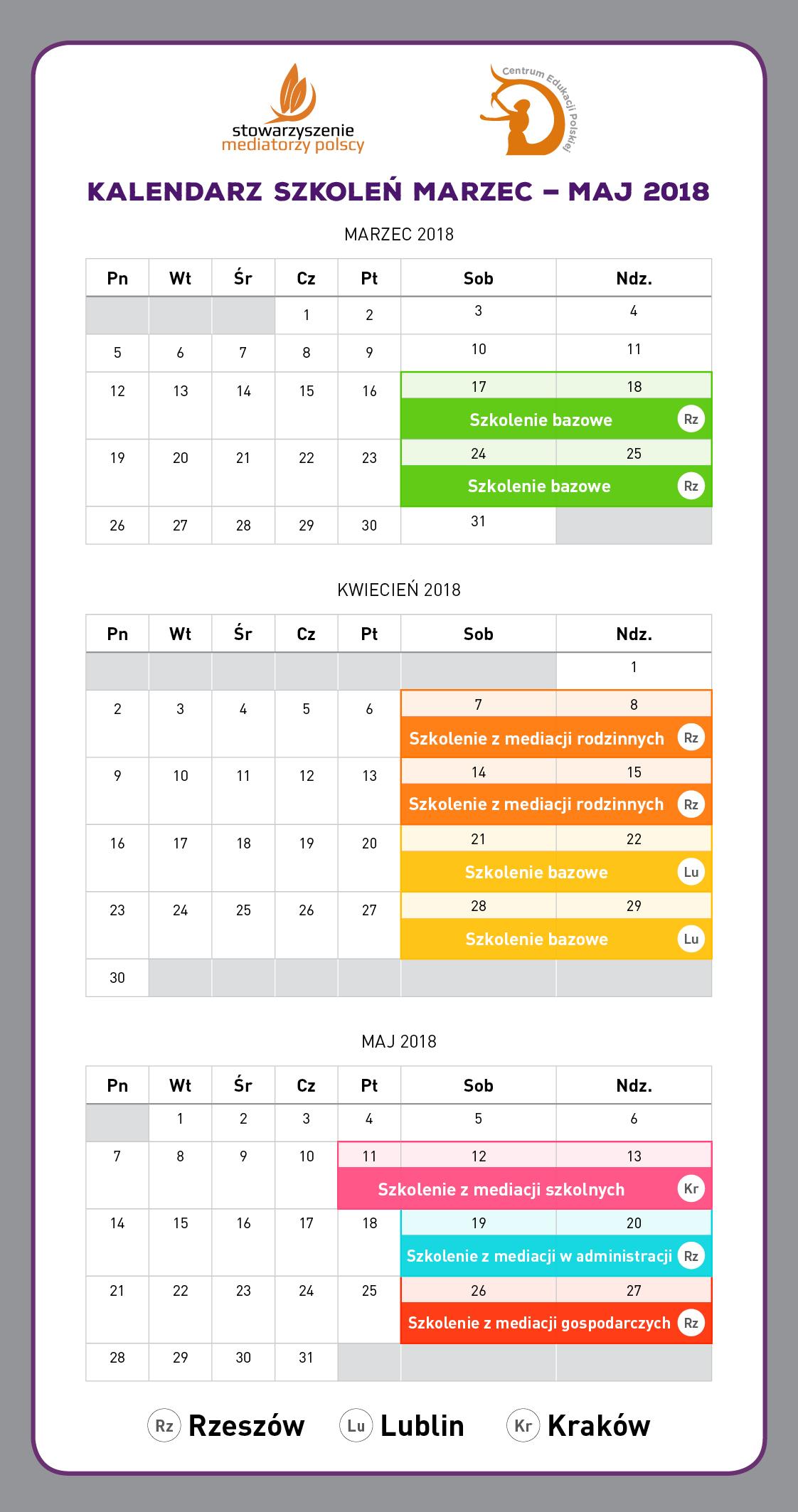 mediatorzy_kalendarz-szkolen-1