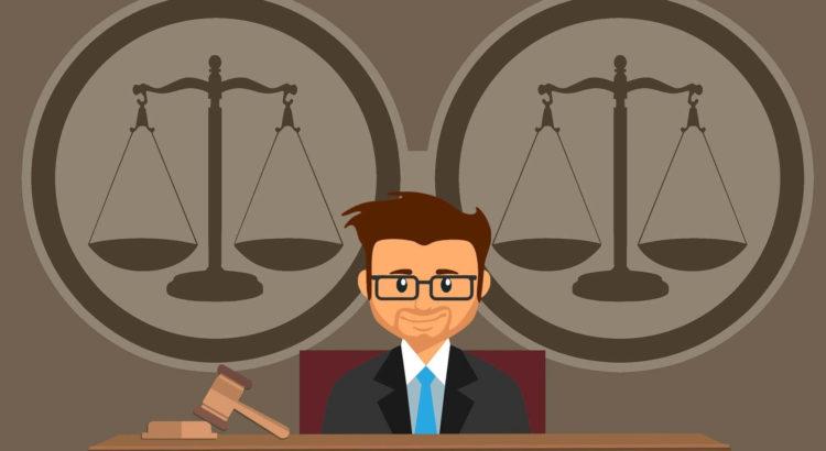 sąd w mediacji