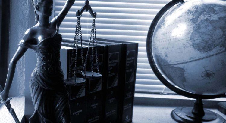 ADR i sąd - metody rozwiązywania sporów