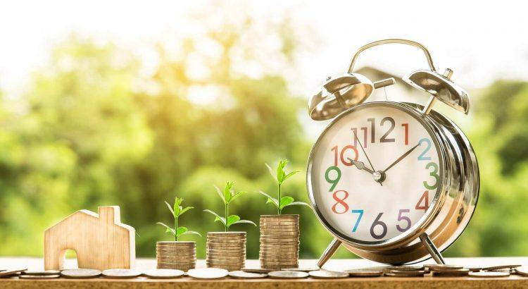 Finanse i ekonomia w mediacjach