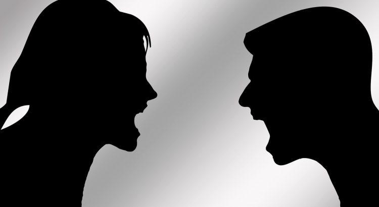 Konflikt, spór, mediacje