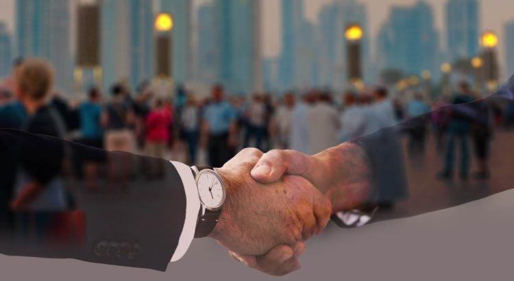 Rodzaje i cele mediacji